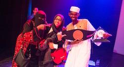 Startup Africa Summit, le futur des startups marocaines se trouve en Afrique