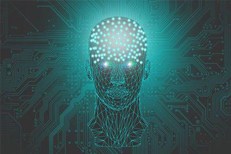 أكثر من 3 ملايين وظيفة في دول الخليج مهددة بالزوال والحلّ التكيّف مع الذكاء الاصطناعي