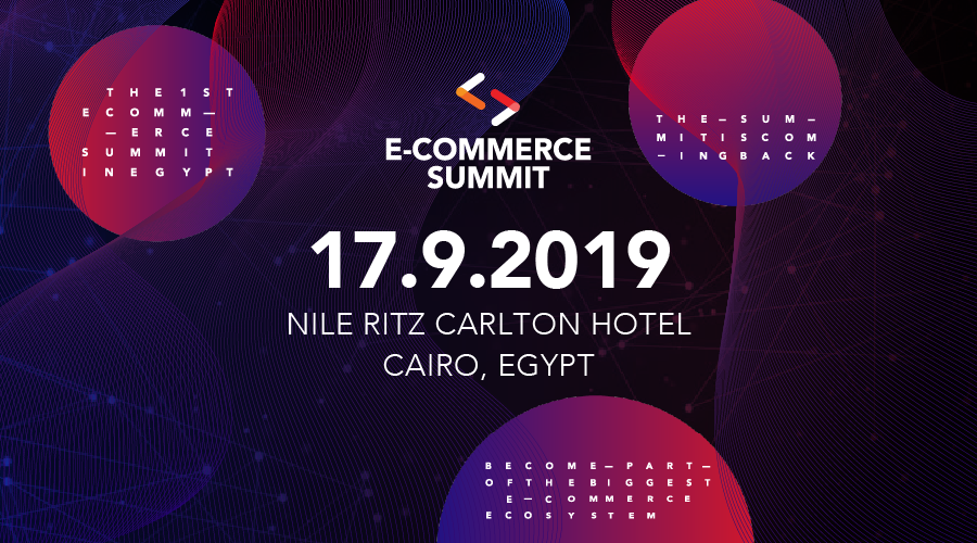 E-Commerce Summit 2019