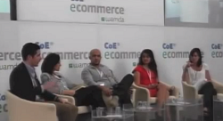 The Hot Top Models of E-Commerce, CoE E-Commerce: Part 2 [Wamda TV]