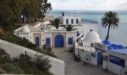 En Tunisie, les entrepreneurs veulent sortir du silence
