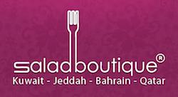 Meet the Bahraini Woman Serial Entrepreneur Who Runs Two Companies at Once