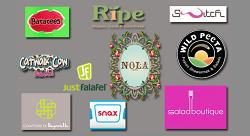 10 Tasty Food & Beverage Startups In The Arab World
