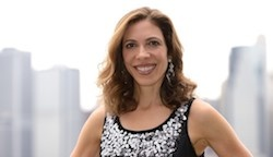 What I know about building ecosystems in emerging countries: Linda Rottenberg