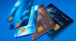 Prepaid cards still filling MENA's epayment gaps
