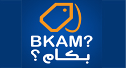 Startup news ticker: Bkam.com launches Chrome extension and Windows mobile app