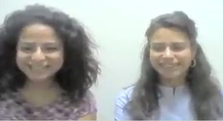 Entrepreneur of the Week: Hind And Nadia Wassef of Diwan Bookstore [Wamda TV]