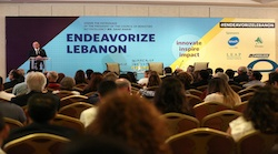 When internet threatens Lebanon's sustainability