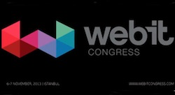 4 questions we'd like to see answered at Webit, the tech conference in Istanbul