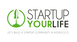 StartupYourLife, the community that's shaking up the Moroccan startup scene