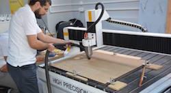 A Tunis, deux makerspaces pour booster la créativité