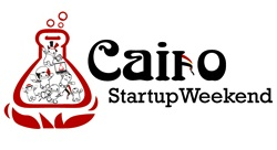 Carving Ideals into Ideas at Startup Weekend Cairo