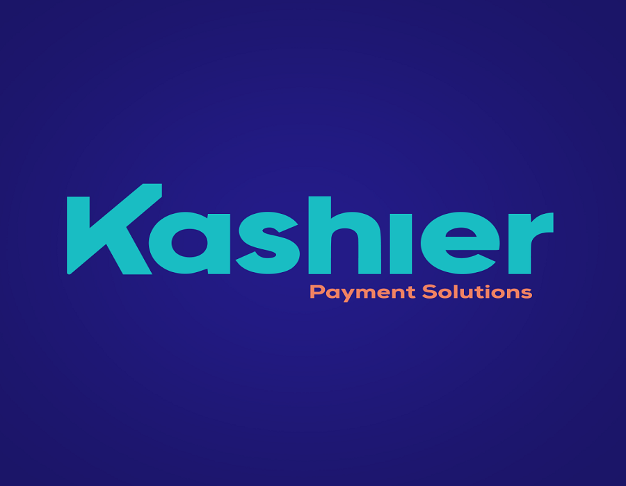 Kashier raises seed investment