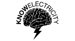 KnowElectricity Teaches Pakistan About Energy Efficiency: Can It Become a Sustainable Business?