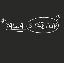 The Arab entrepreneurship opportunity