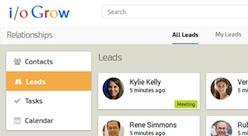 كيف اعتمدت هذه الشركة على خدمات جوجل لتطوير منتجها الجديد