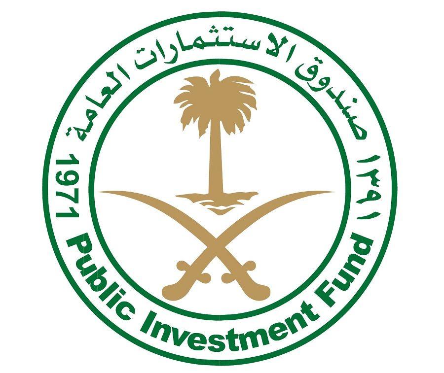 «الاستثمارات العامة» السعودي يضخ 1.5 مليار دولار في مجموعة رقمية هندية
