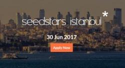 Seedstars Istanbul