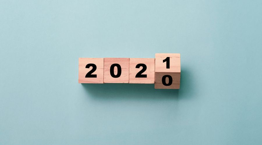 Trends to expect in 2021