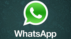 Would You Be Concerned if Google Bought Out WhatsApp? [Poll Results]