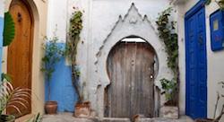 Le Maroc Numeric Fund n'investit plus dans les entreprises en early stage, existe t'il des alternatives ?