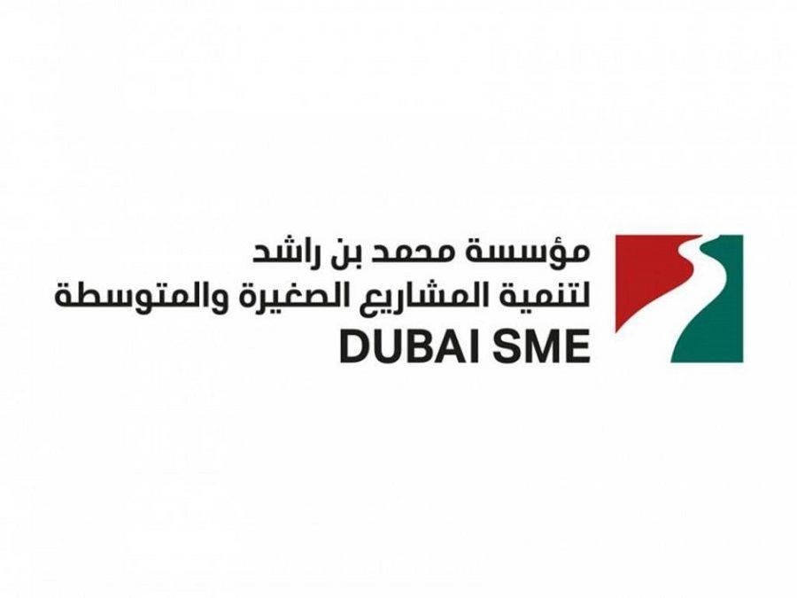 Dubai SME allocates Dh20 million in loans