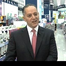 Putting the Customer First: Amjad Aryan [Wamda TV]