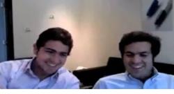 Entrepreneur Of the Week: Tarek and Alaa Sryo From SASCO [EOTW]