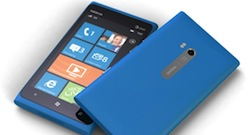 Microsoft acquires Nokia's phone division, patents for $7.2 billion: will it target the Middle East for sales?