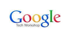 Google Tech Workshop Comes to Beirut