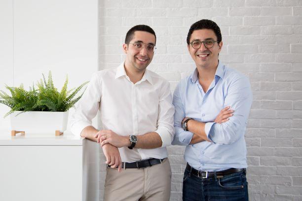 eyewa raises $7.5 million in Series A
