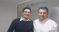 ShopBuilder hopes to boost e-commerce in Lebanon