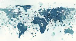 ماذا تحمل إنترنت الأشياء للمنطقة؟ [مقابلة]