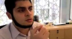 Founder of JadoPado Comments on Closure of Rocket Internet's Mizado [Wamda TV]