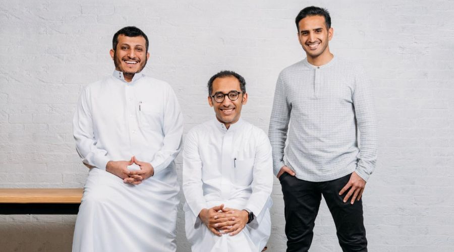 Wamda invests in online grocery platform Nana's $18 million Series B round