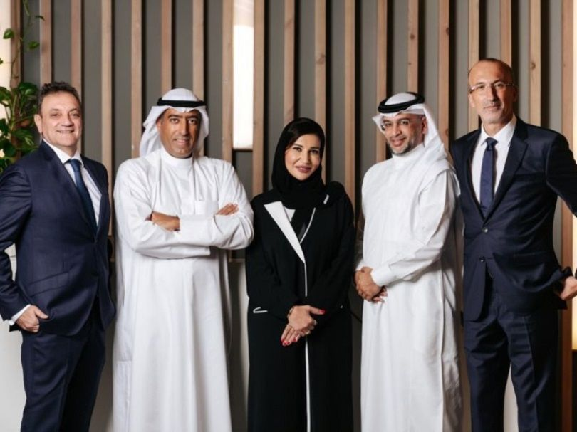 Energy-focused AFKAR ventures launches in Mena