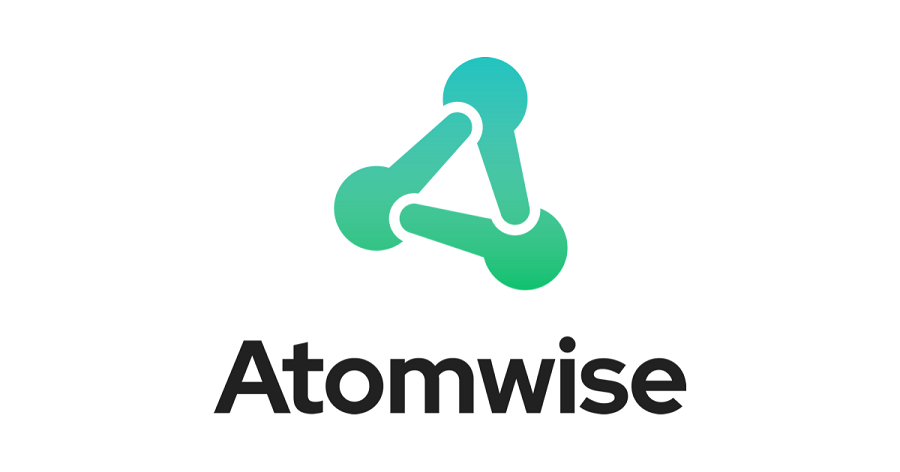 Sanabil Investments invests in US-based Atomwise