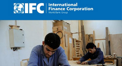 A look at the IFC's new $400m fund for SMEs in the Arab world