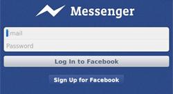 هل يتفوّق فايسبوك على واتس آب، فايبر وسكايب من خلال صفقته الجديدة مع شركات الاتصالات؟