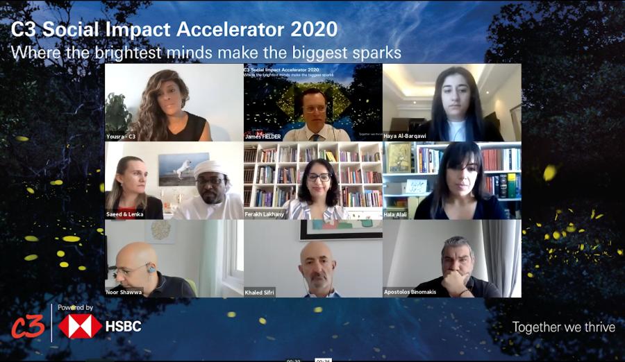 Accelerators 2.0: The post-pandemic version