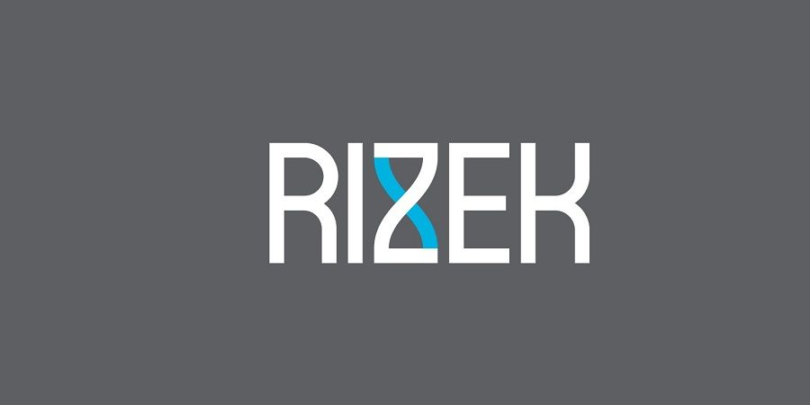 Rizek raises $3.5 million in seed funding