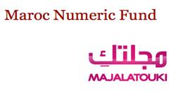 تطوير المحتوى العربي للسيدات: صندوق المغرب الرقمي يستثمر 300 ألف دولار أمريكي في موقع مجلتُكٍ