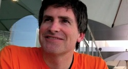 What It Takes to Build a Successful Daily Deal Site: Dan Stuart [Entrepreneur of the Week]