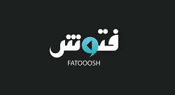 Fatooosh Offers Mobile and SmartTV Video Streaming Tailored for the Arab World