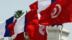 لماذا يطلق الروّاد المغاربة أعمالهم في فرنسا؟