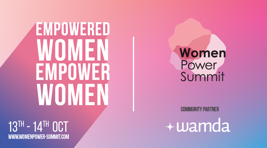 Women Power Summit 2019