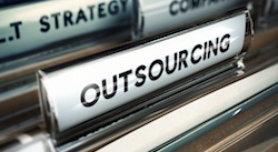 Why and when should your startup outsource offshore? [Part 1]