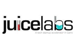 جوس لابز مسرع جديد يقدم الإرشاد التقني المكثف في القاهرة