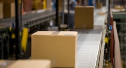 How to reduce cash-on-delivery in Middle East e-commerce