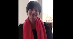 How Startups in Emerging Markets Can Lead a Sustainability Movement: Simran Sethi [Wamda TV]